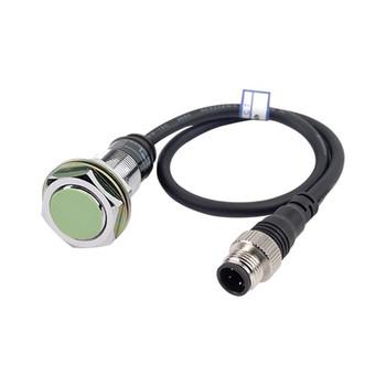 Autonics Proximity Sensors Inductive Sensors PRWT18-5DO-I (A1600000411)