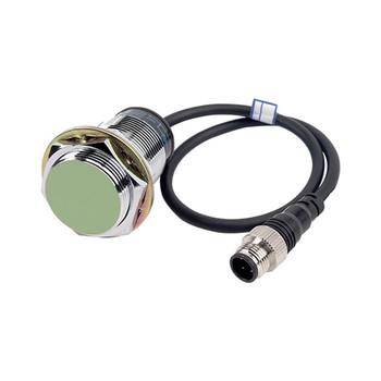Autonics Proximity Sensors Inductive Sensors PRWT30-10DO-I (A1600000426)