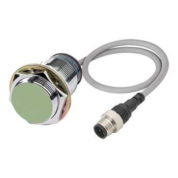 Autonics Proximity Sensors Inductive Sensors  PRWT30-10DO-V (A1600000434)