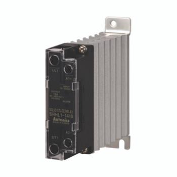 Autonics Solid State Relay ( SSR ) SRHL1 SERIES SRHL1-1410 (A5850000353)
