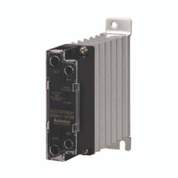 Autonics Solid State Relay ( SSR ) SRHL1 SERIES SRHL1-1410R (A5850000358)