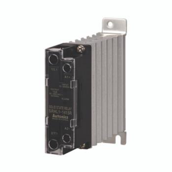 Autonics Solid State Relay ( SSR ) SRHL1 SERIES SRHL1-1415R (A5850000359)