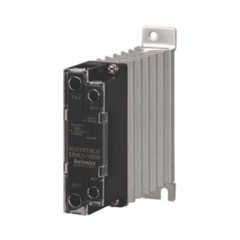 Autonics Solid State Relay ( SSR ) SRHL1 SERIES SRHL1-1420R (A5850000360)