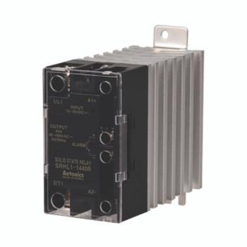 Autonics Solid State Relay ( SSR ) SRHL1 SERIES SRHL1-1440R (A5850000362)