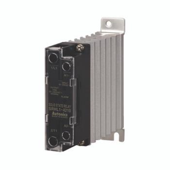 Autonics Solid State Relay ( SSR ) SRHL1 SERIES SRHL1-4210 (A5850000363)