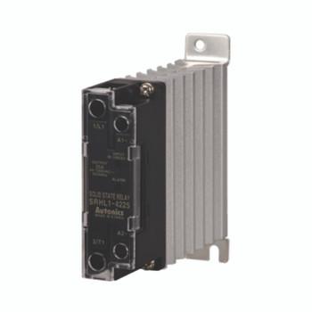 Autonics Solid State Relay ( SSR ) SRHL1 SERIES SRHL1-4225 (A5850000366)