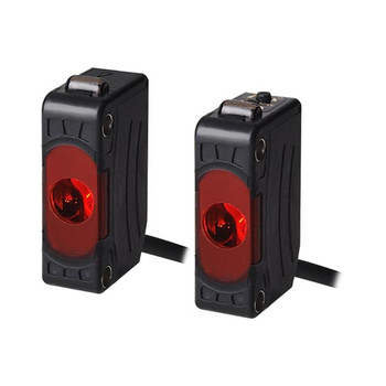 Autonics Photoelectric Sensors BJ Series BJ10M-TDT-P (A1650000202)