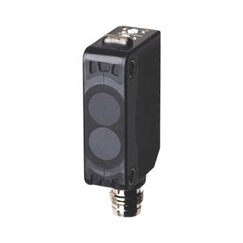 Autonics Photoelectric Sensors BJ Series  BJ100-DDT-C-P (A1650000211)