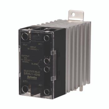 Autonics Solid State Relay ( SSR ) SRHL1 SERIES SRHL1-4240 (A5850000367)
