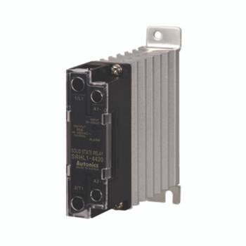 Autonics Solid State Relay ( SSR ) SRHL1 SERIES SRHL1-4420 (A5850000370)