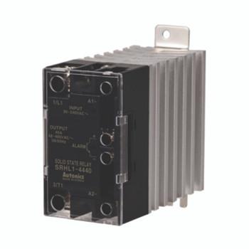 Autonics Solid State Relay ( SSR ) SRHL1 SERIES SRHL1-4440 (A5850000372)