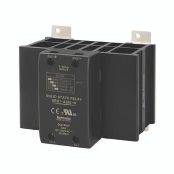 Autonics Solid State Relay ( SSR ) SRH1 SERIES SRH1-A260-N (A5850000375)