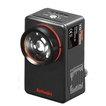 Autonics Vision Sensors VG Series VG-M04W-8E (A1655000001)