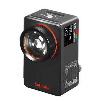 Autonics Vision Sensors VG Series VG-C04G-16E (A1655000047)