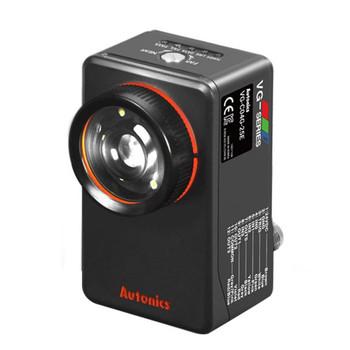 Autonics Vision Sensors VG Series VG-C04G-25E (A1655000048)
