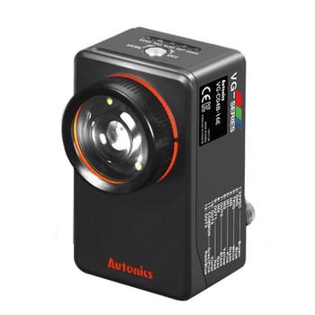 Autonics Vision Sensors VG Series VG-C04B-16E (A1655000050)