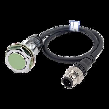 Autonics Proximity Sensors Inductive Sensors PRW18-5DN (A1600000530)