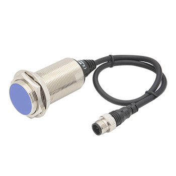 Autonics Proximity Sensors Inductive Sensors PRDWL30-15DP2 (A1600001219)