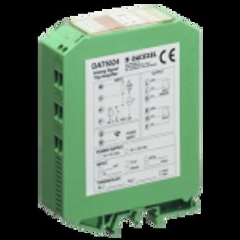 DAT5023IAC C Temperature Transmitter