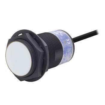 Autonics Proximity Sensors Inductive Sensors PRDAT30-15DC (A1600001231)