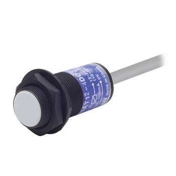 Autonics Proximity Sensors Inductive Sensors PRDAT12-4DC-V (A1600001237)
