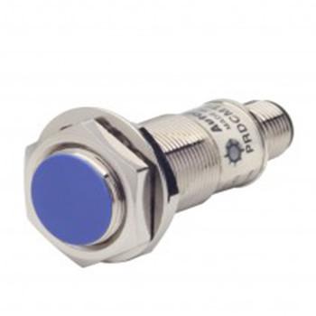 Autonics Proximity Sensors Inductive Sensors PRDCMT18-14DC-I (A1600001264)