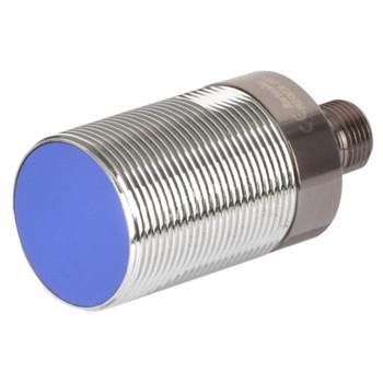 Autonics Proximity Sensors Inductive Sensors PRDCMT30-15DC (A1600001267)