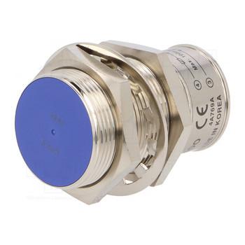 Autonics Proximity Sensors Inductive Sensors PRDCMT30-15DO-I (A1600001269)