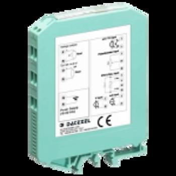 DAT5024E Temperature Transmitter