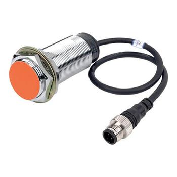 Autonics Proximity Sensors Inductive Sensors PRWL30-10DP2 (A1600000598)