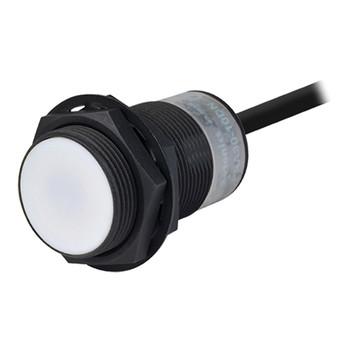 Autonics Proximity Sensors Inductive Sensors PRAT30-10DC (A1600000633)