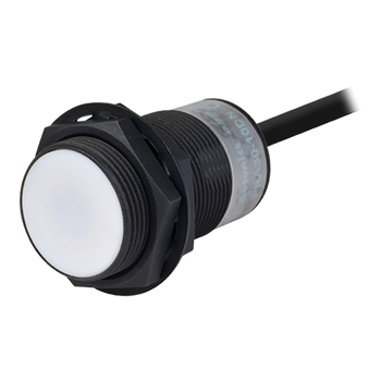 Autonics Proximity Sensors Inductive Sensors PRA30-10AC (A1600000654)