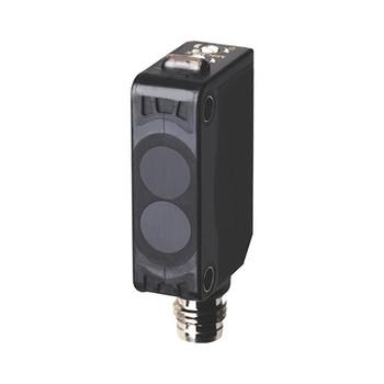 Autonics Photoelectric Sensors BJ Series BJ1M-DDT-C-P (A1650000215)