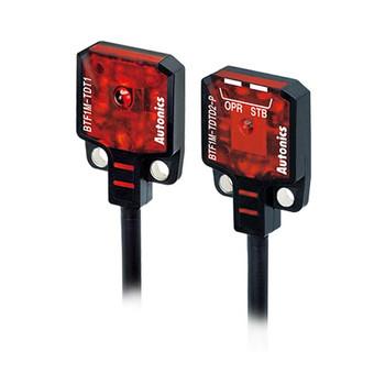 Autonics Photoelectric Sensors BTF Series BTF1M-TDTD-P (A1650000302)