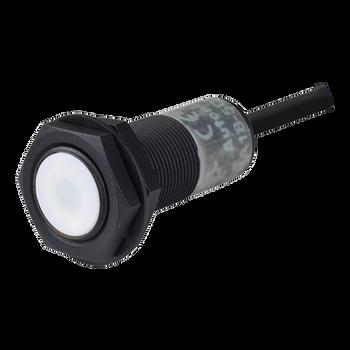 Autonics Proximity Sensors Inductive Sensors PRA18-5DP2 (A1600000662)