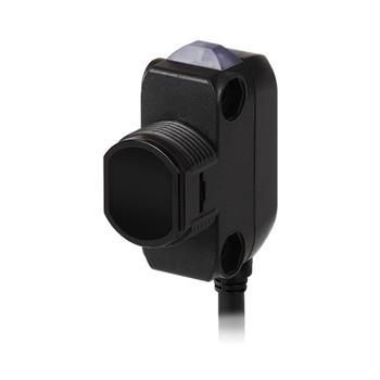 Autonics Photoelectric Sensors BH Series  BH1M-DDT (A1650000310)