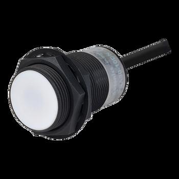 Autonics Proximity Sensors Inductive Sensors PRA30-10DP (A1600000664)