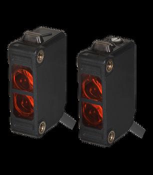 Autonics Photoelectric Sensors BJ Series BJR10M-TDT-F (A1650000579)