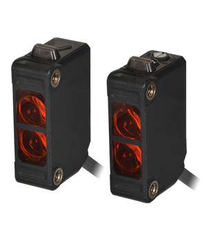 Autonics Photoelectric Sensors BJ Series BJR15M-TDT-P-F (A1650000580)