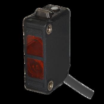Autonics Photoelectric Sensors BJ Series BJR3M-PDT-F (A1650000582)