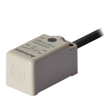 Autonics Proximity Sensors Inductive Sensors PSN17-8DP-F (A1600000807)