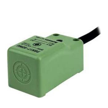 Autonics Proximity Sensors Inductive Sensors PSN17-8DP2U-F (A1600000813)