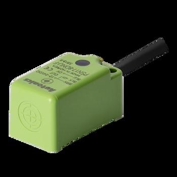 Autonics Proximity Sensors Inductive Sensors PSN17-8DNU-F (A1600000814)