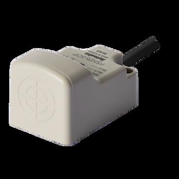 Autonics Proximity Sensors Inductive Sensors PSN25-5AC (A1600000840)