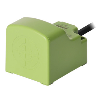 Autonics Proximity Sensors Inductive Sensors PSN40-20AO (A1600000845)