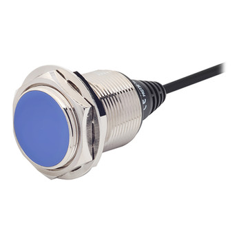Autonics Proximity Sensors Inductive Sensors PRD30-25DN (A1600000904)