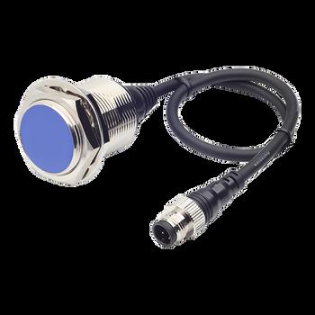 Autonics Proximity Sensors Inductive Sensors PRDWT30-15DO (A1600000937)