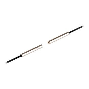 Autonics Fiber Optic Cables FT Series FTC-220-05 (A1700000040)
