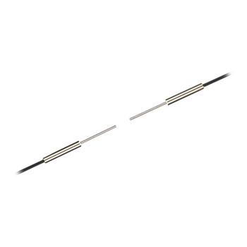 Autonics Fiber Optic Cables FT Series FTCS-220-05 (A1700000042)