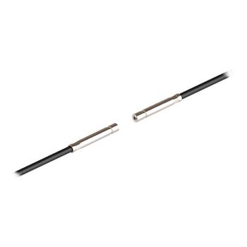 Autonics Fiber Optic Cables FT Series  FTC-320-10 (A1700000041)